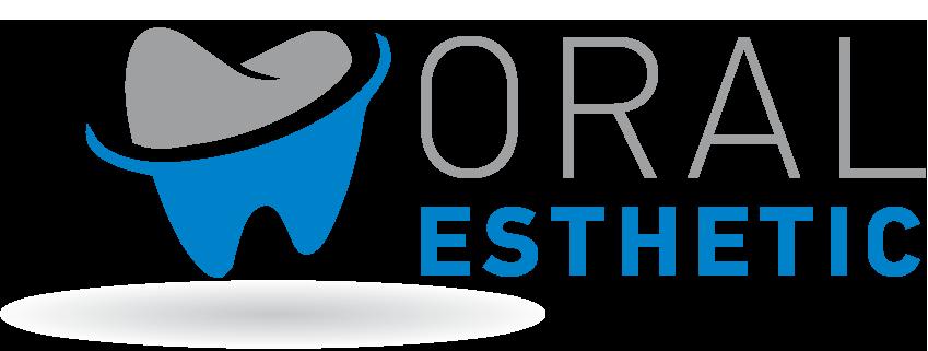 OralEsthetic_logo
